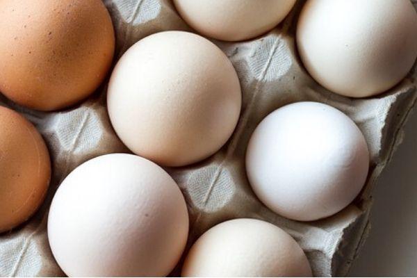simpatia do ovo para unir casal