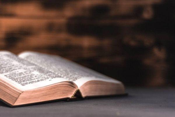 Simpatia Para Parar de Beber Salmo 87