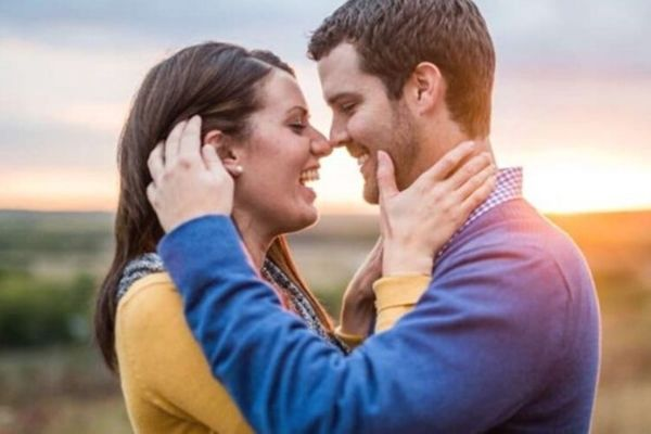 Como Salvar um Casamento em Crise
