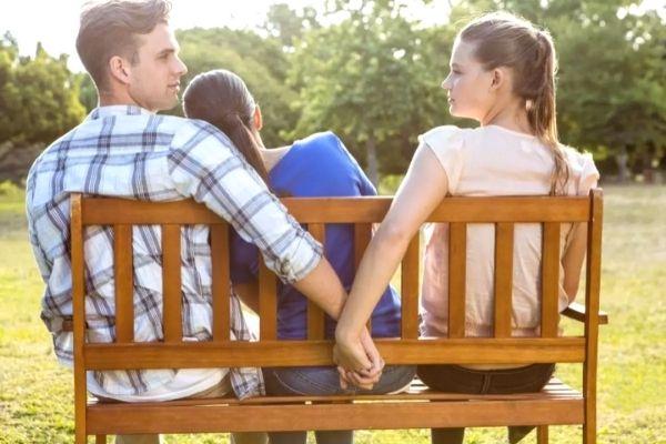 Simpatia Para Descobrir Traição do Namorado
