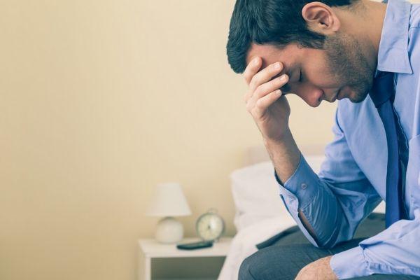 Simpatia Para o Marido Deixar de Amar a Esposa
