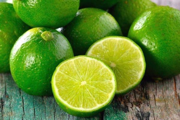 Simpatia Para Afastar Rival Com Limão