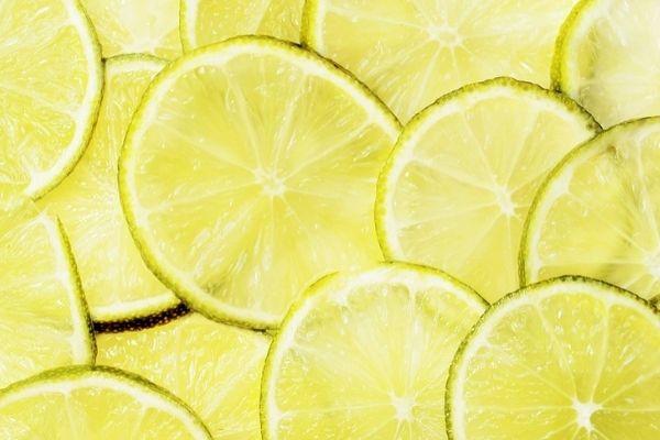 Simpatia Para Emagrecer do Limão
