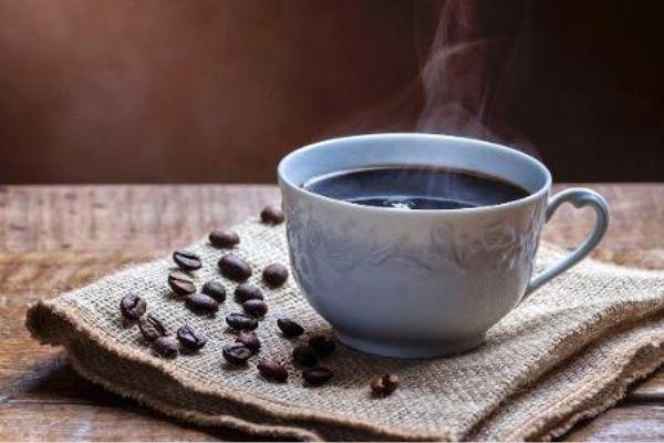 Simpatia do Café Para Arrumar Namorado